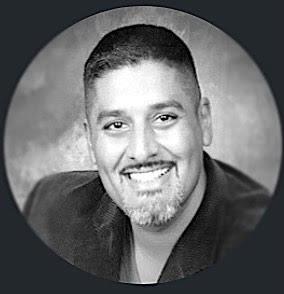 Vincent Sanchez Coaching & Consulting, LLC, Life Coach